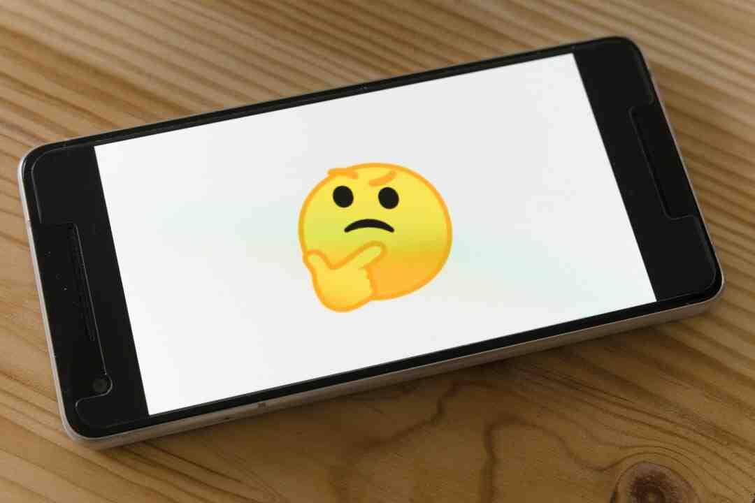 Comment avoir iOS 14 sur Android ?