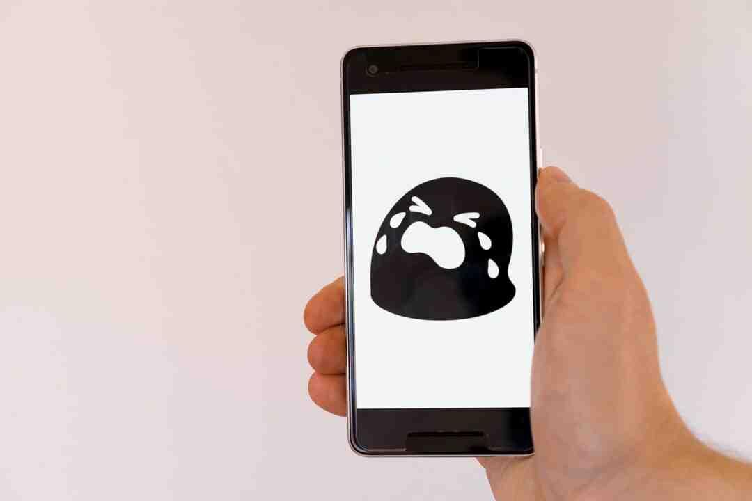 Comment avoir les Emojis IOS 14 sur Android ?