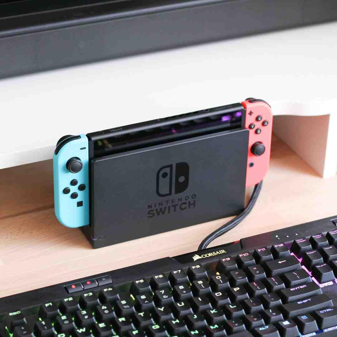 Comment avoir un code de téléchargement 3DS ?