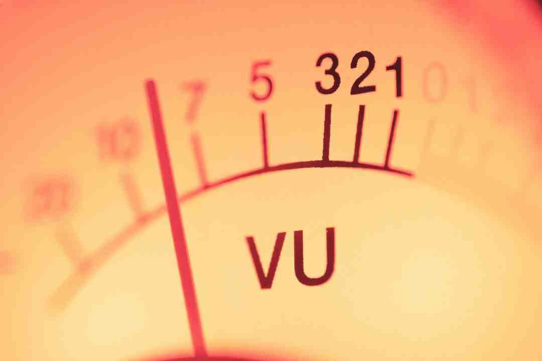 Comment calculer le volume en mm3 ?