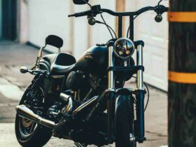 Comment choisir assurance moto