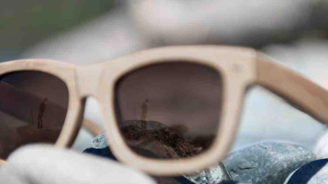 Comment choisir les bonnes lunettes 3D ?
