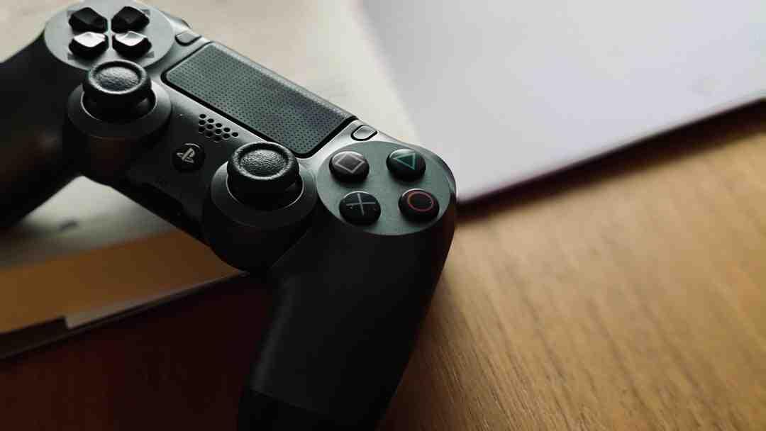 Comment connecter sa manette Wii à deux ?