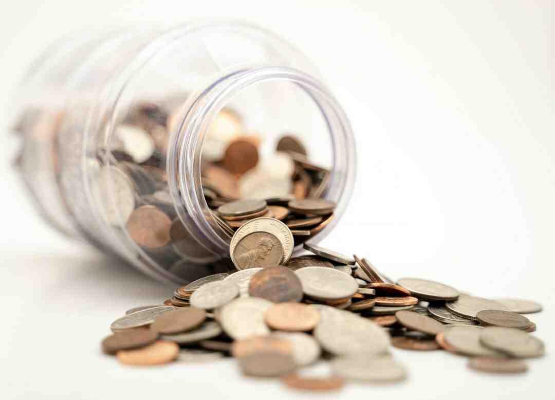 Comment contacter caisse Depargne ?