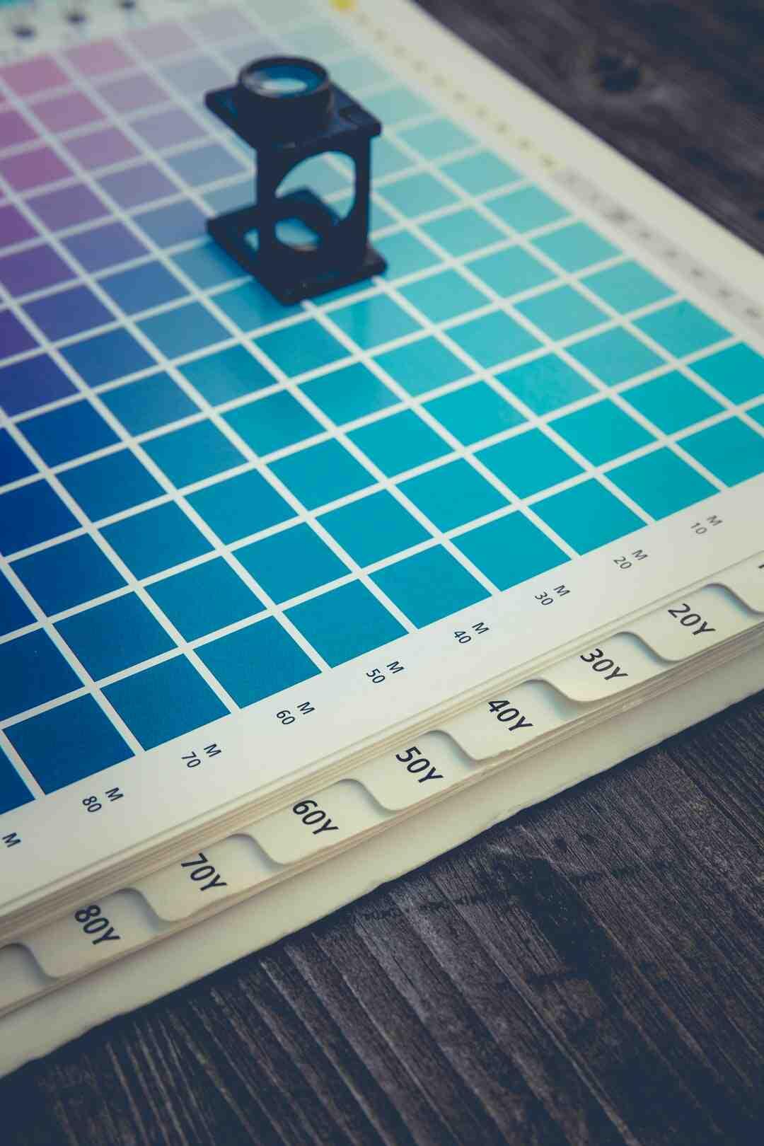 Comment créer un catalogue de produits en ligne ?