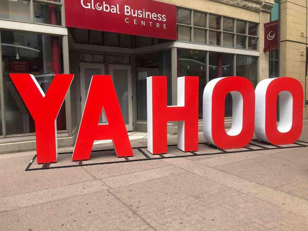 Comment créer une autre adresse mail Yahoo ?