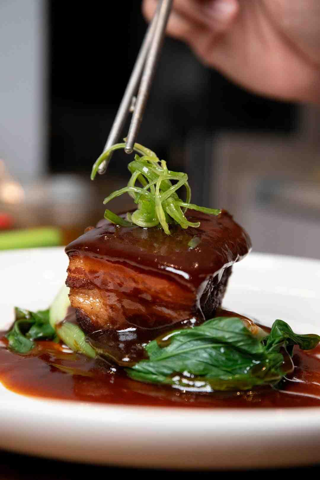Comment dégeler de la viande rapidement ?