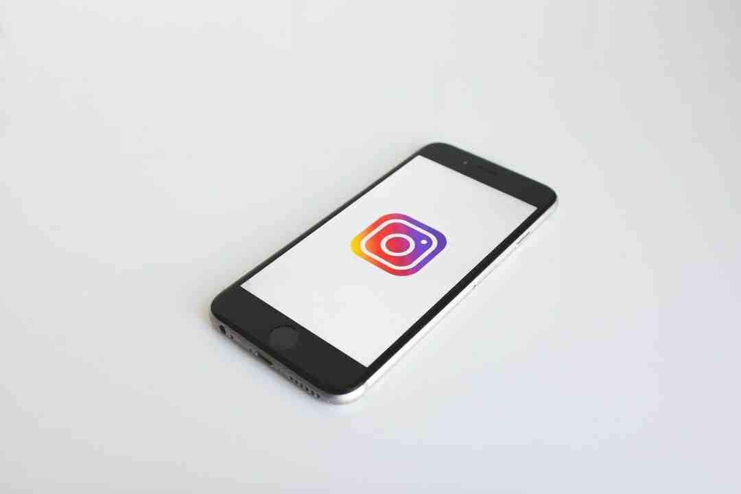 Comment désactiver Instagram définitivement ?
