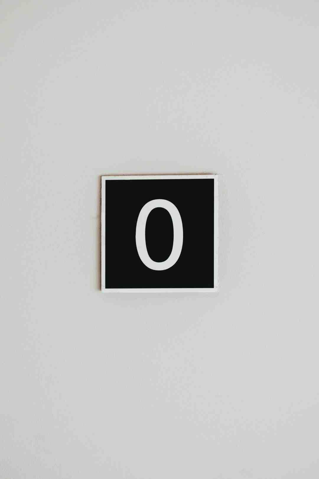 Comment diviser des nombres fractionnaires ?