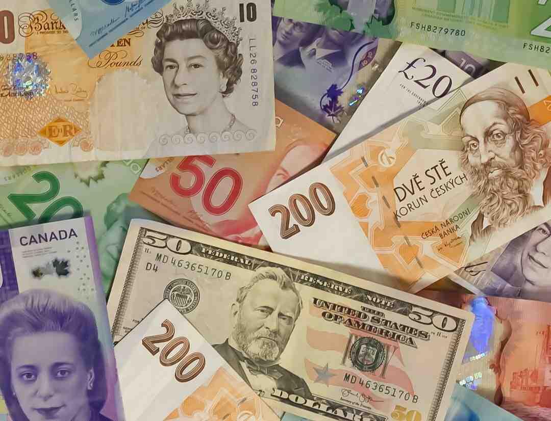 Comment envoyer de l'argent discrètement ?