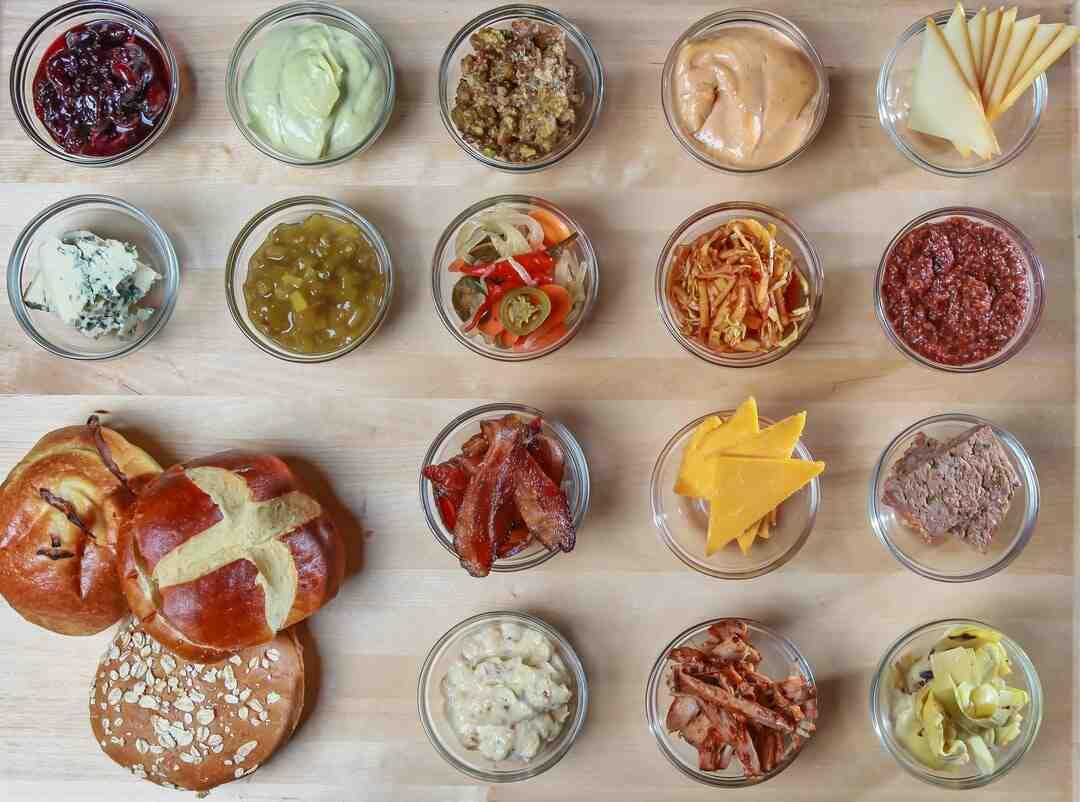 Comment faire fondre du fromage Comté ?