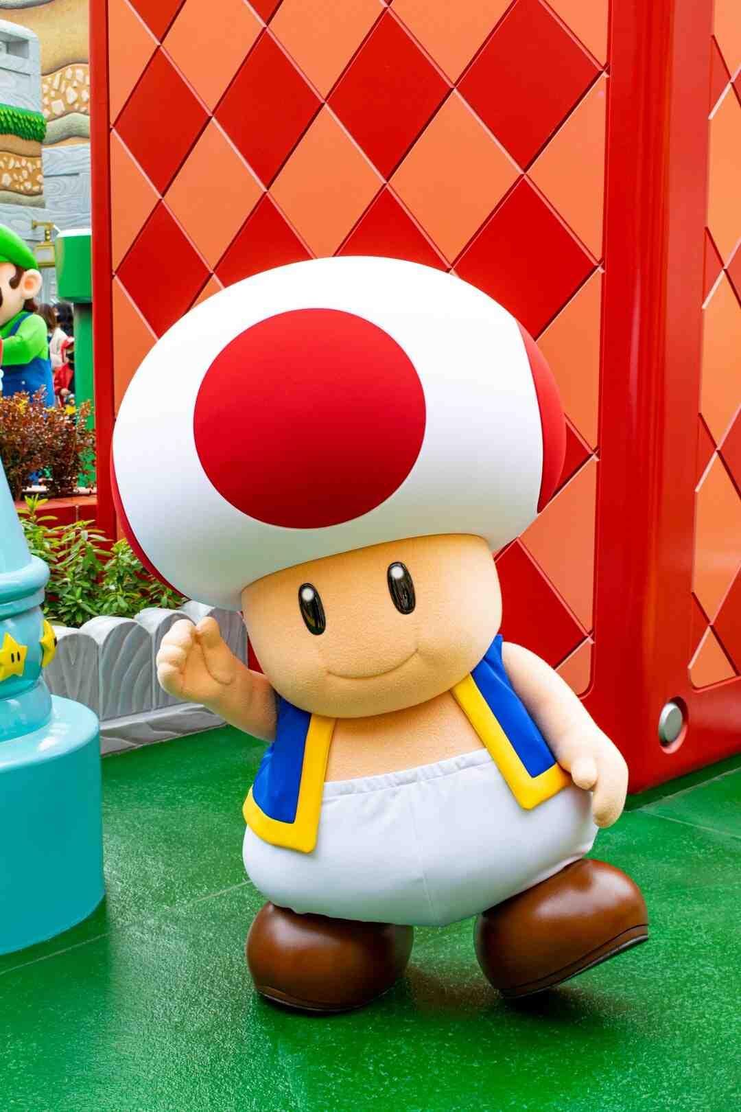 Comment faire la mise à jour de la Wii ?