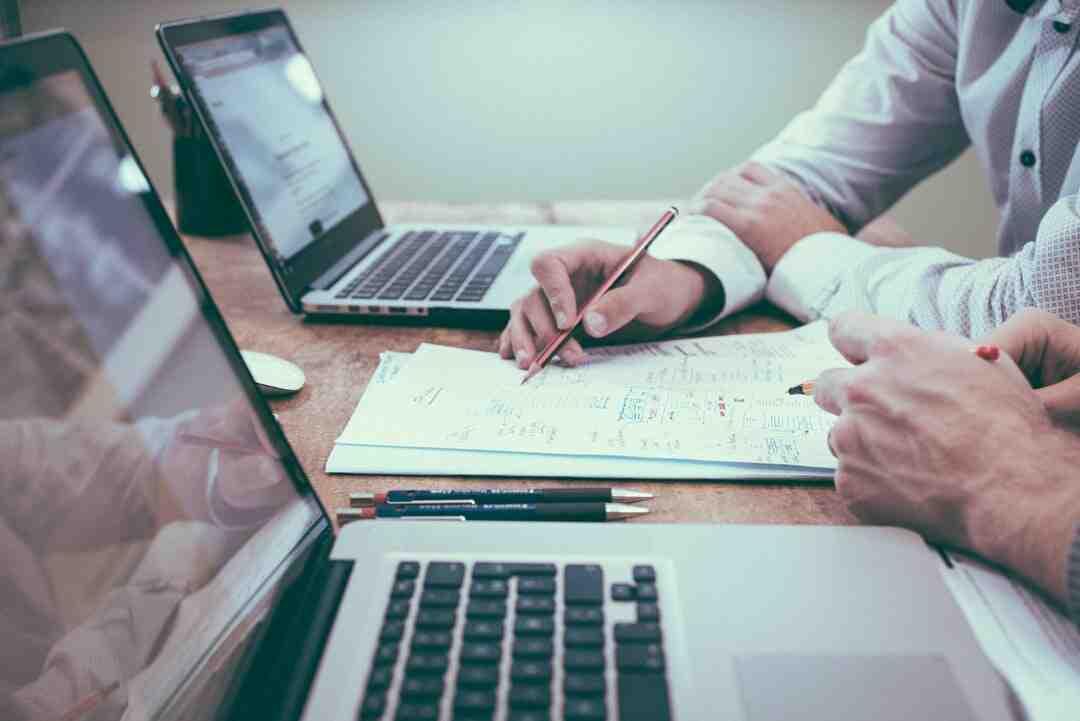 Comment faire la prospection en ligne ?