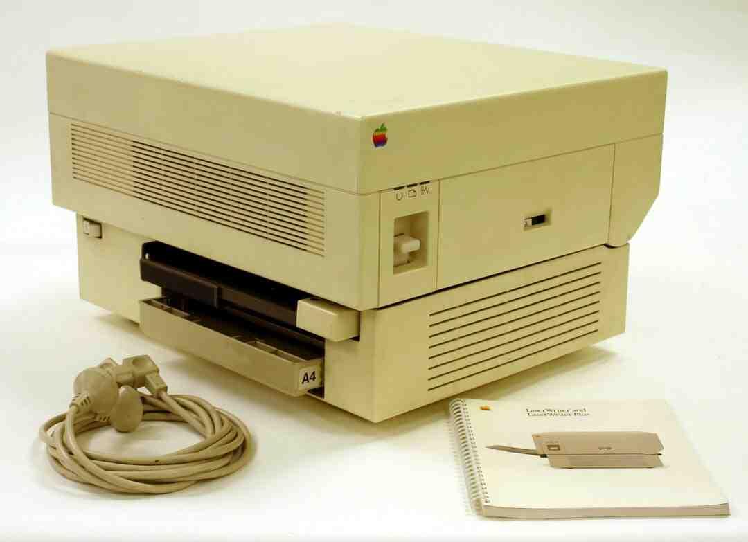 Comment faire pour installer une imprimante HP ?