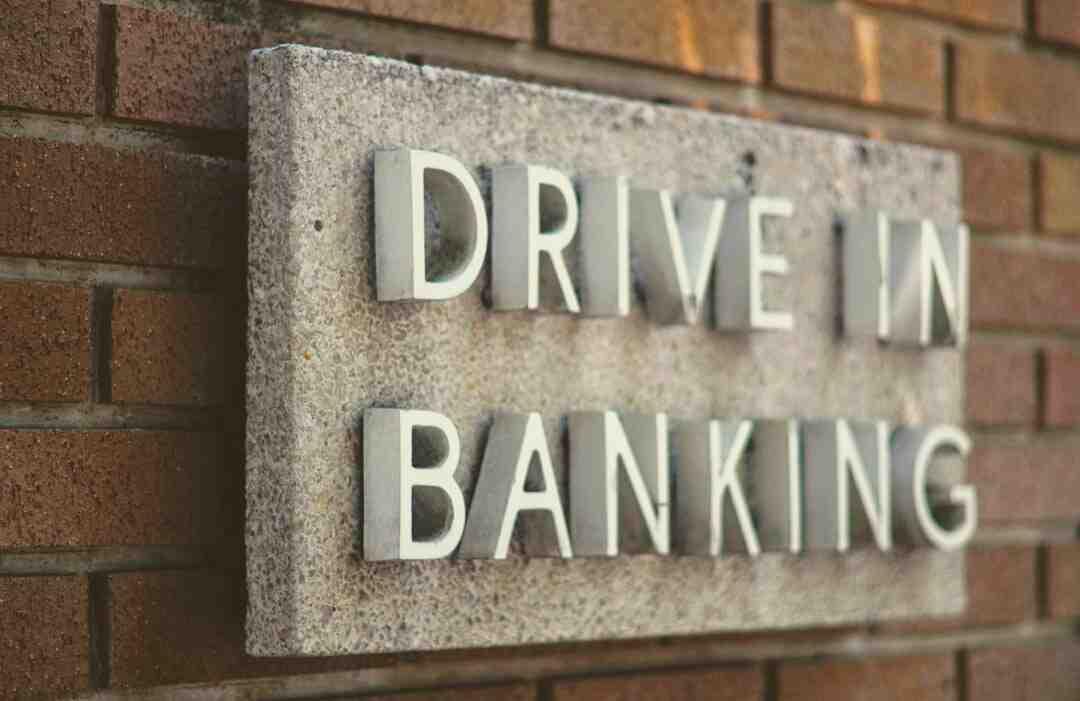 Comment faire une réclamation Banque Populaire ?