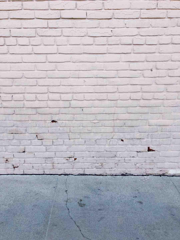 Comment grimper un mur d'escalade ?