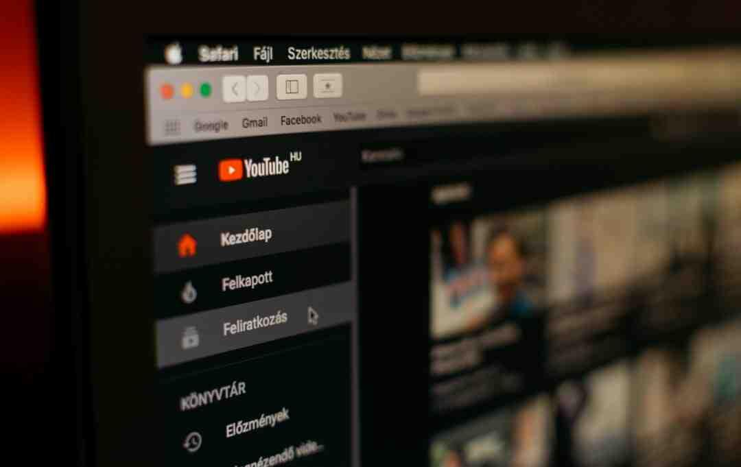 Comment mettre un lien sur une image dans Gmail ?