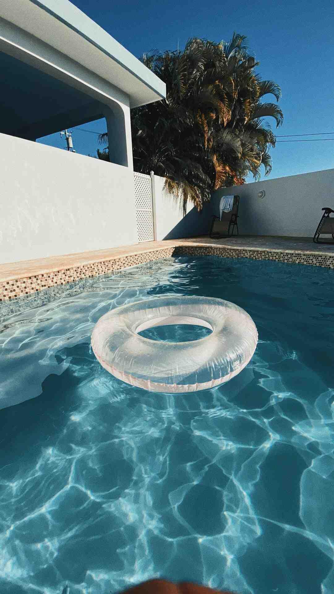 Comment nettoyer un spa gonflable ?