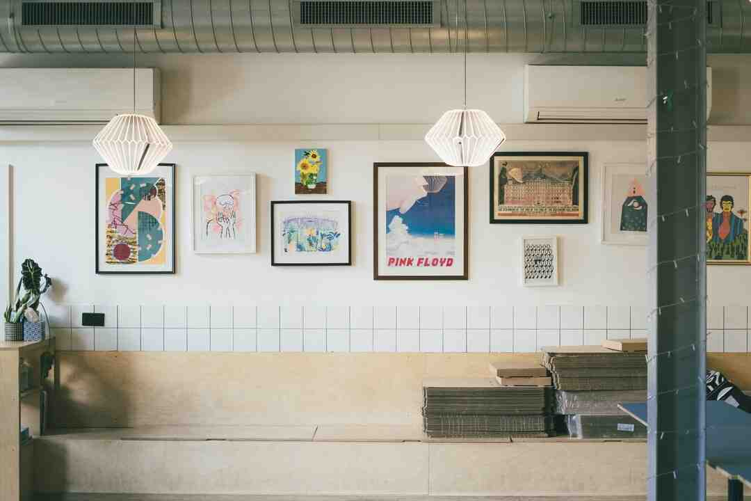 Comment obtenir un crédit pour ouvrir un restaurant ?