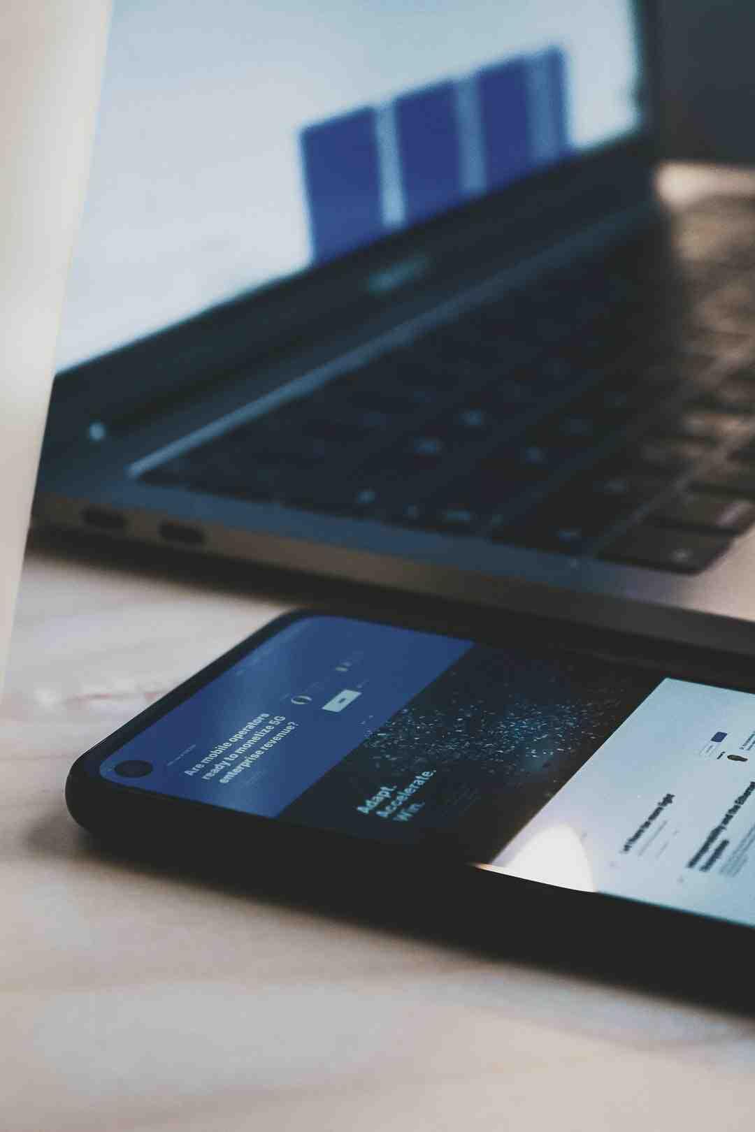 Comment passer appel vidéo Android ?