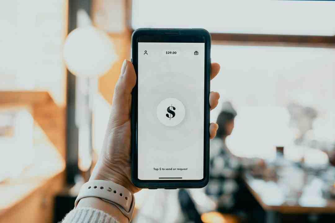 Comment payer par PayPal sans compte PayPal ?
