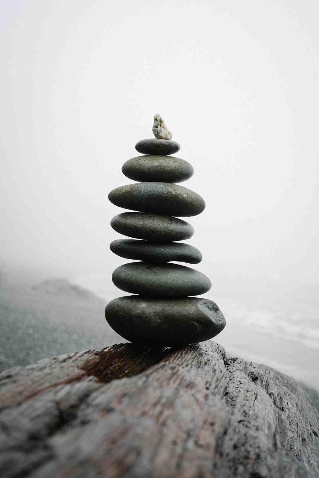 Comment poncer de la pierre de taille ?