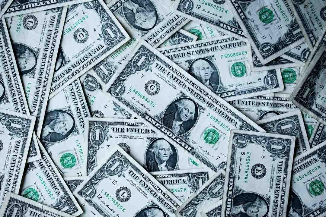 Comment récupérer des relevés de compte Caisse d'épargne ?