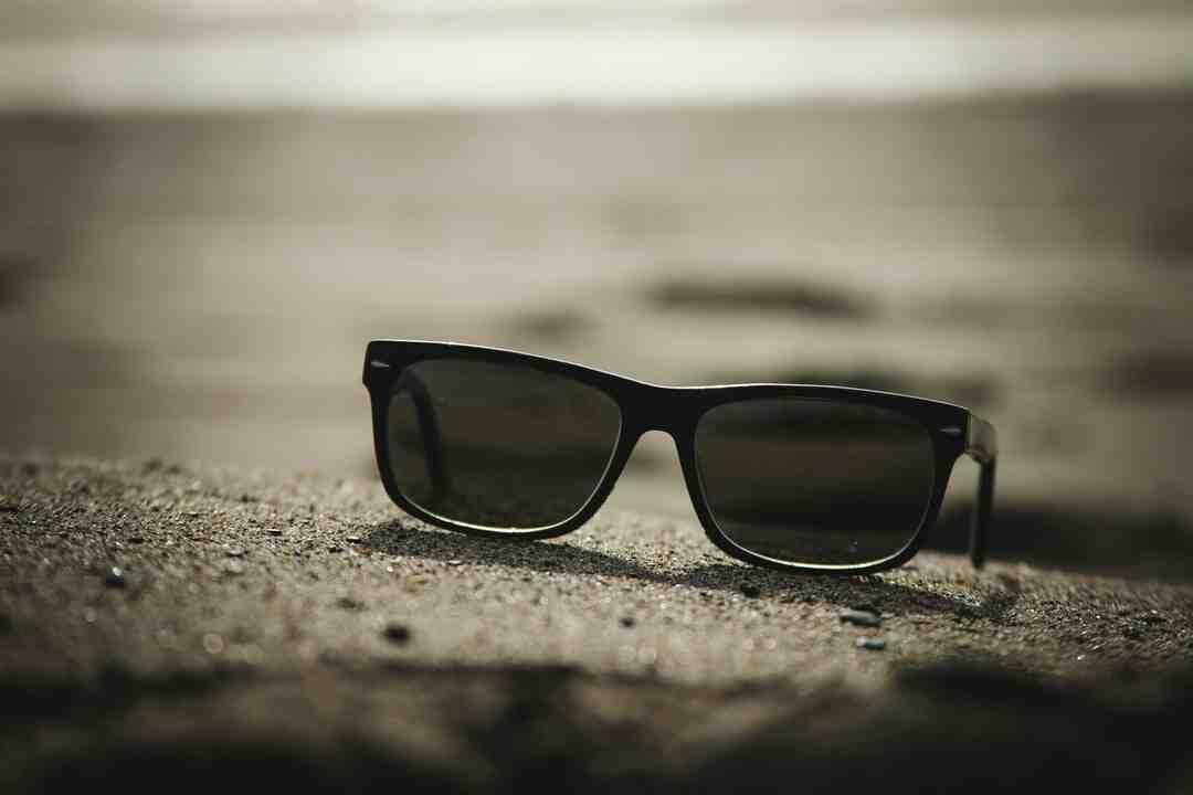 Comment regarder un film en 3D sans lunettes ?
