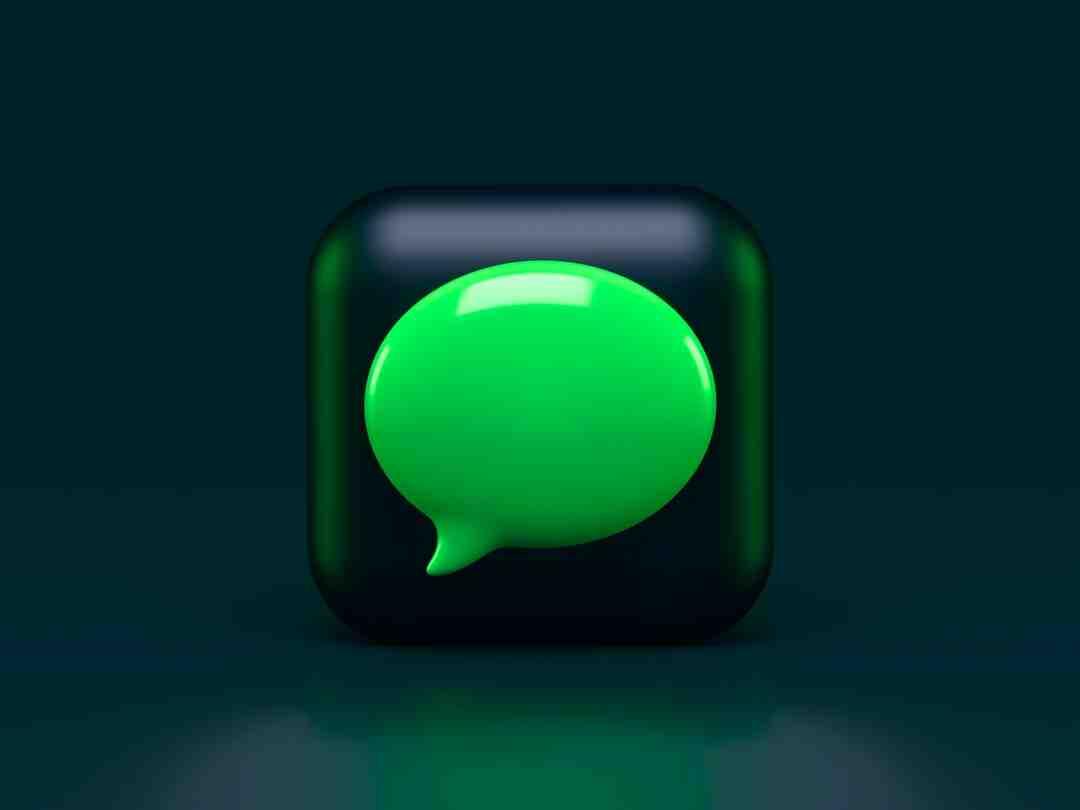 Comment régler WhatsApp sur Samsung ?