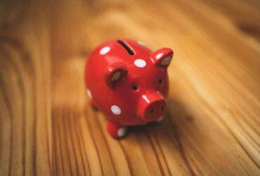 Comment résilier banque casino
