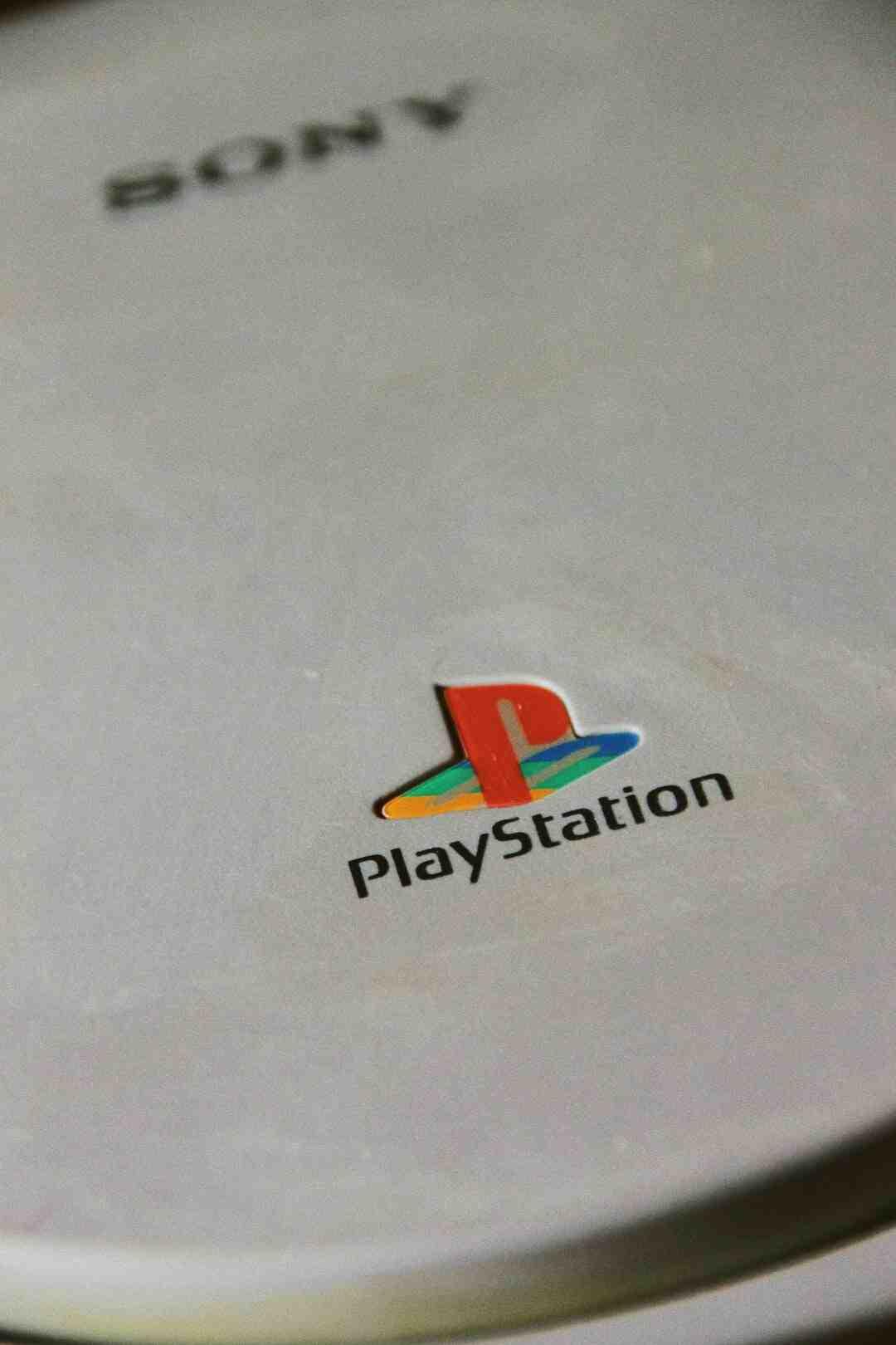 Comment retrouver son ID de connexion PlayStation Network ?