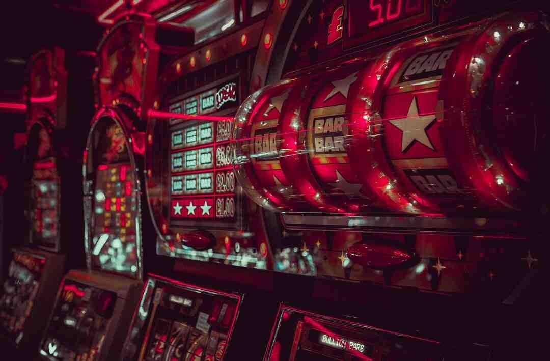 Comment retrouver un ticket de caisse Géant Casino ?