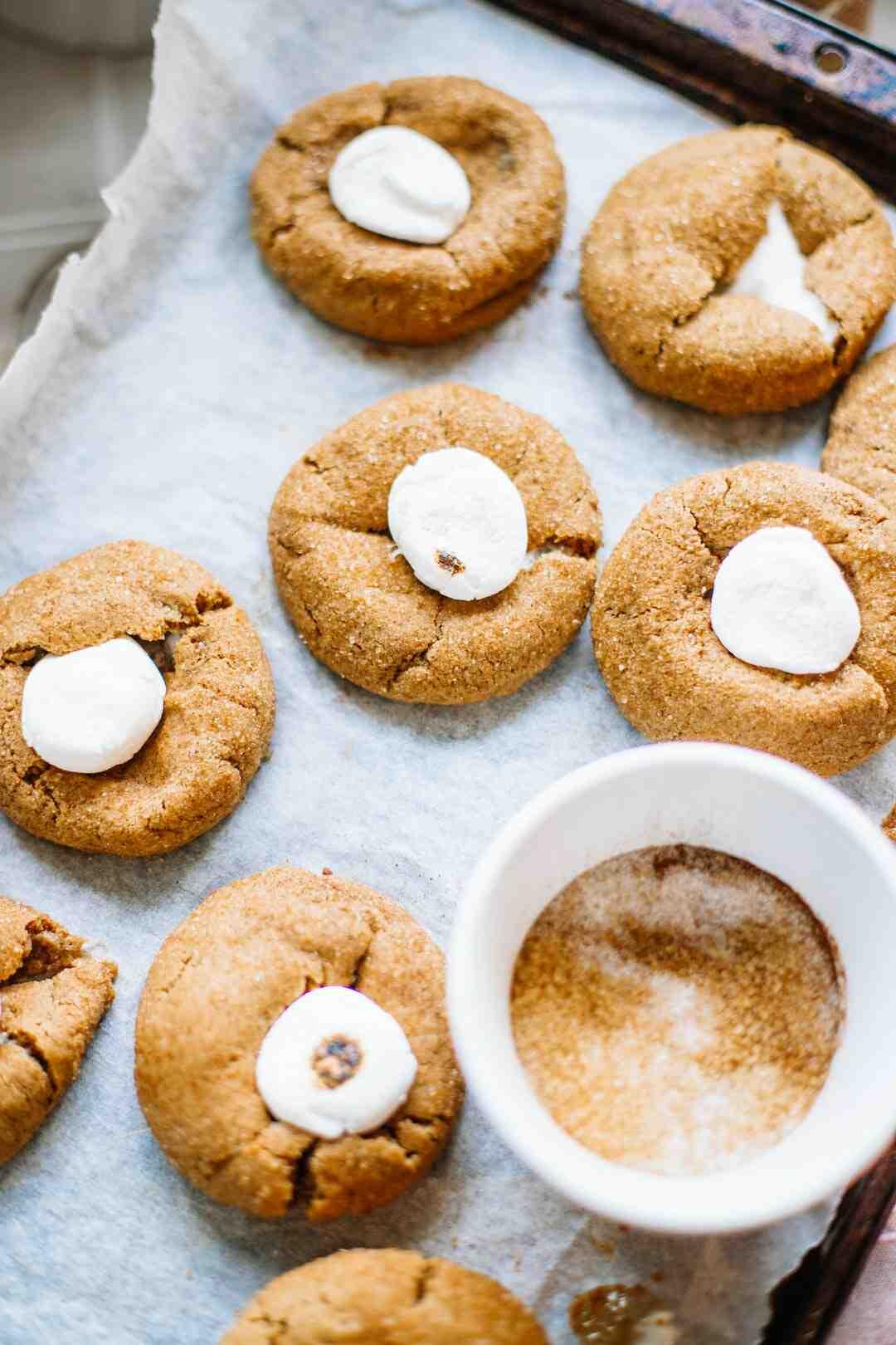 Comment savoir si mes cookies sont cuit ?