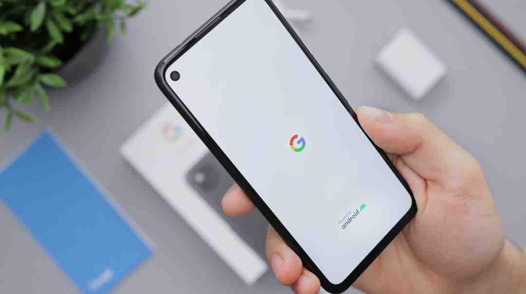 Comment telecharger des application sans passer par Google Play ?