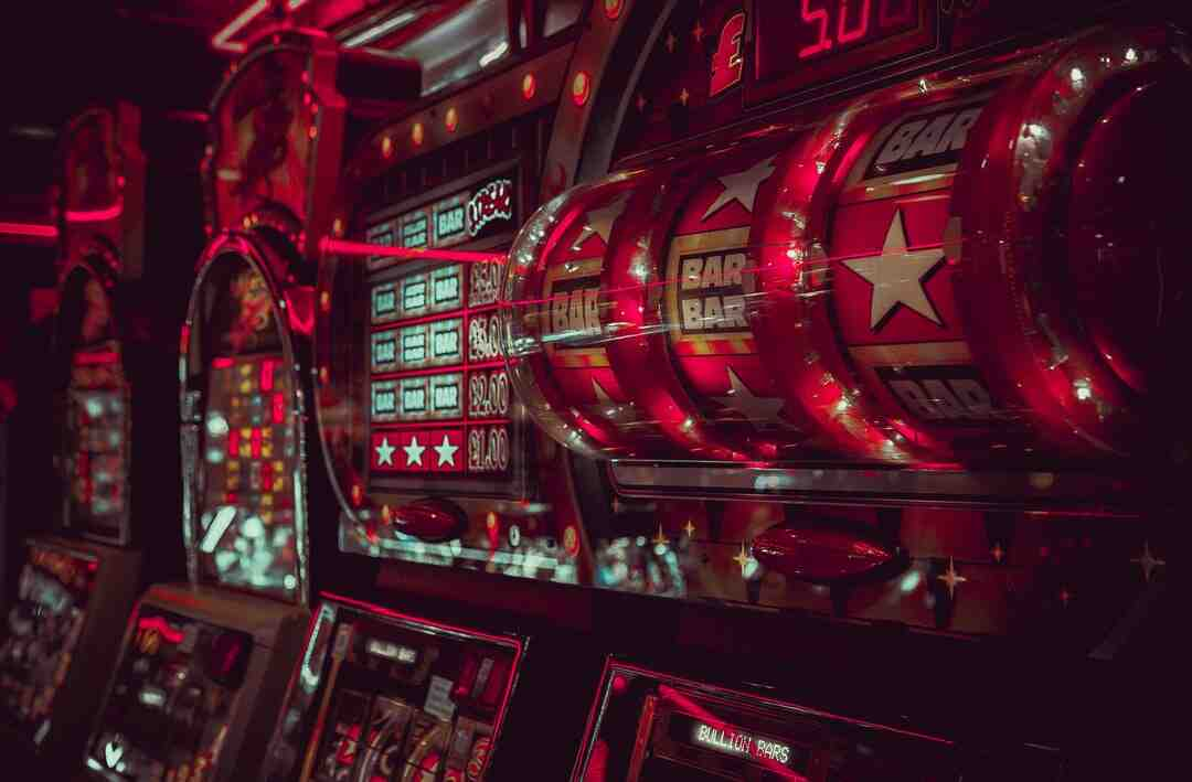 Comment toujours gagner au casino en ligne ?
