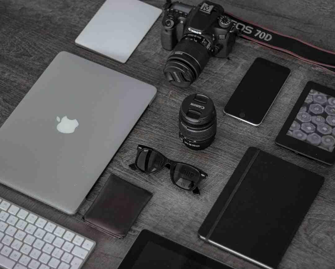 Comment transférer des photos de mon Galaxy S7 vers mon PC ?