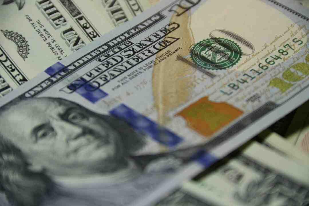 Comment transférer du cash ?