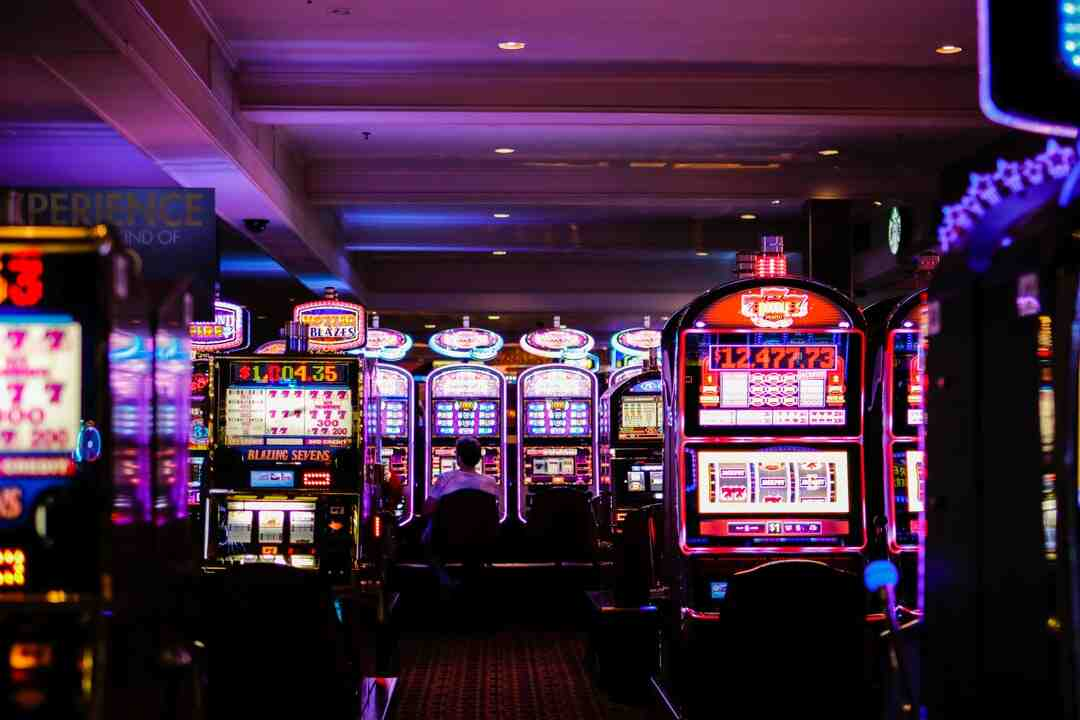 Comment trouver un casino en ligne suisse sérieux ?