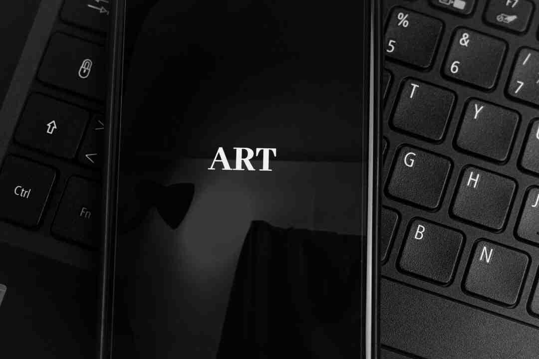 Comment voir le contenu de mon iPhone sur mon PC ?