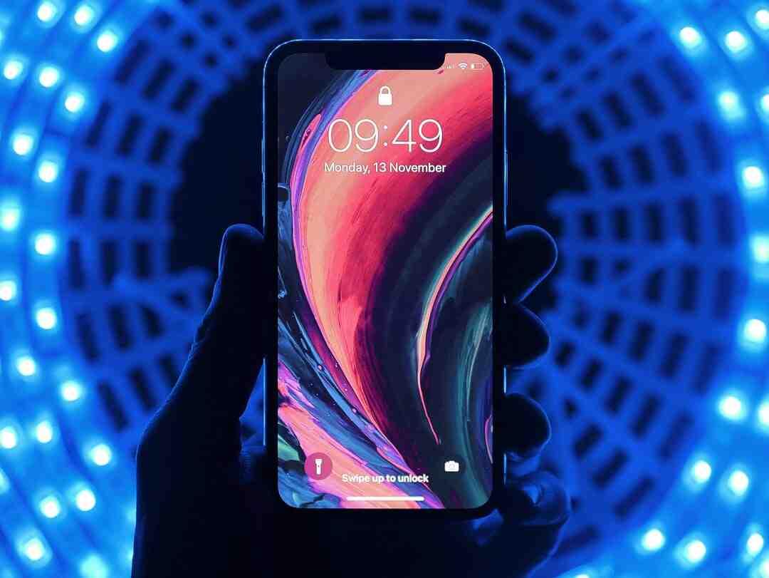 Où sont stockés les telechargements sur Samsung ?