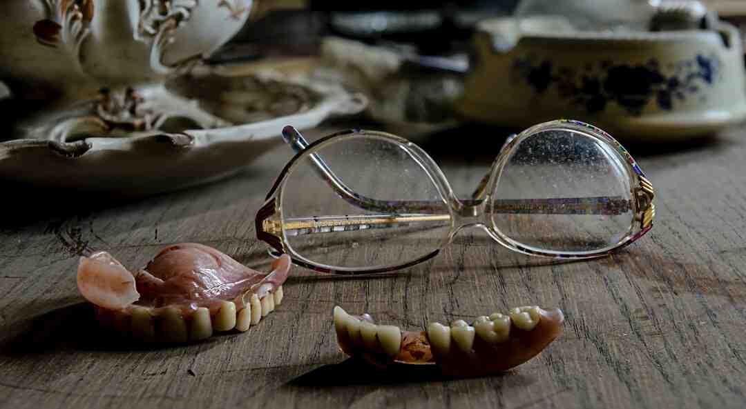 Où trouver des lunettes anaglyphes ?