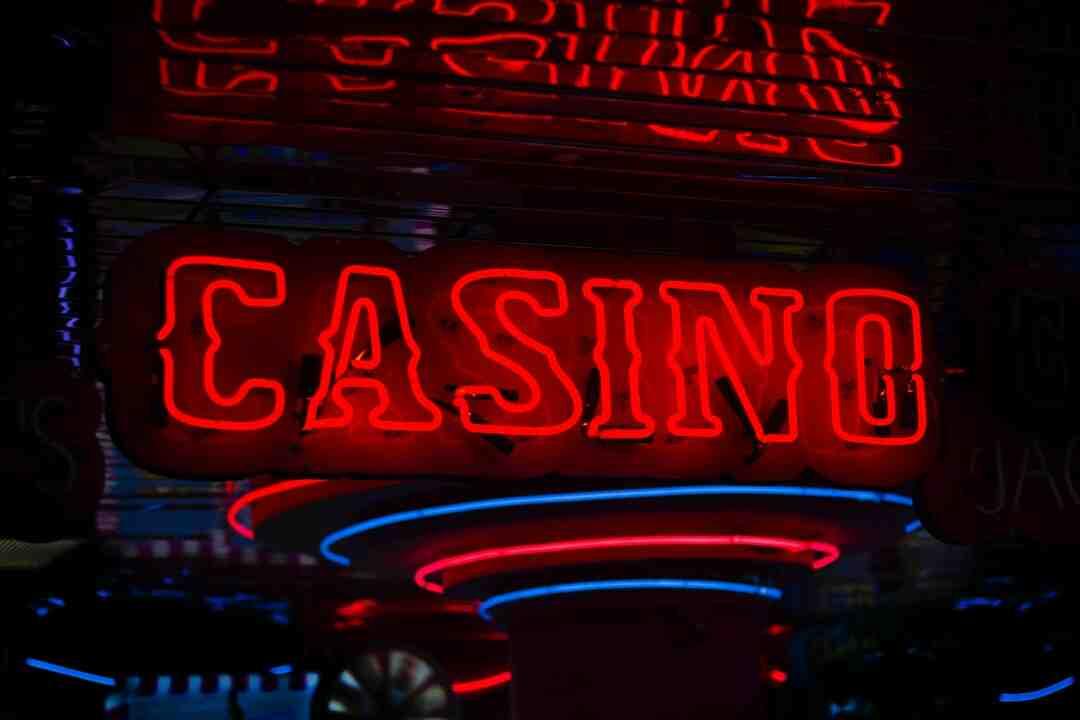 Pourquoi il n'y a pas de casino à Paris ?