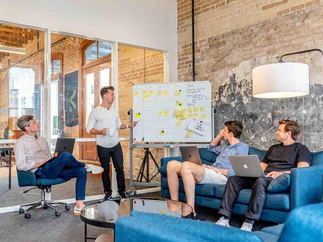 Pourquoi un comportement éthique en entreprise Peut-il optimiser la marque employeur ?
