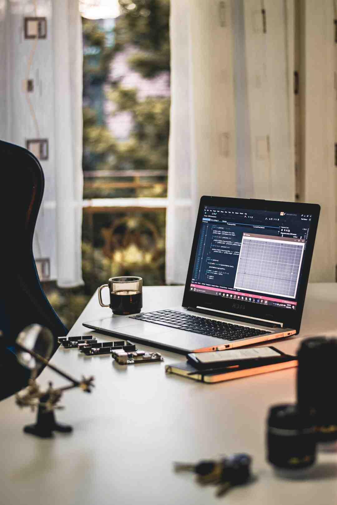 Pourquoi une entreprise Devrait-elle effectuer une analyse de son marché ?