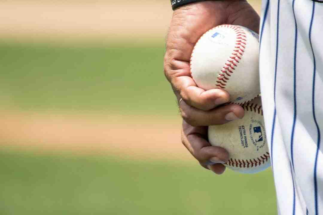 Quand a été créé le Base-ball ?