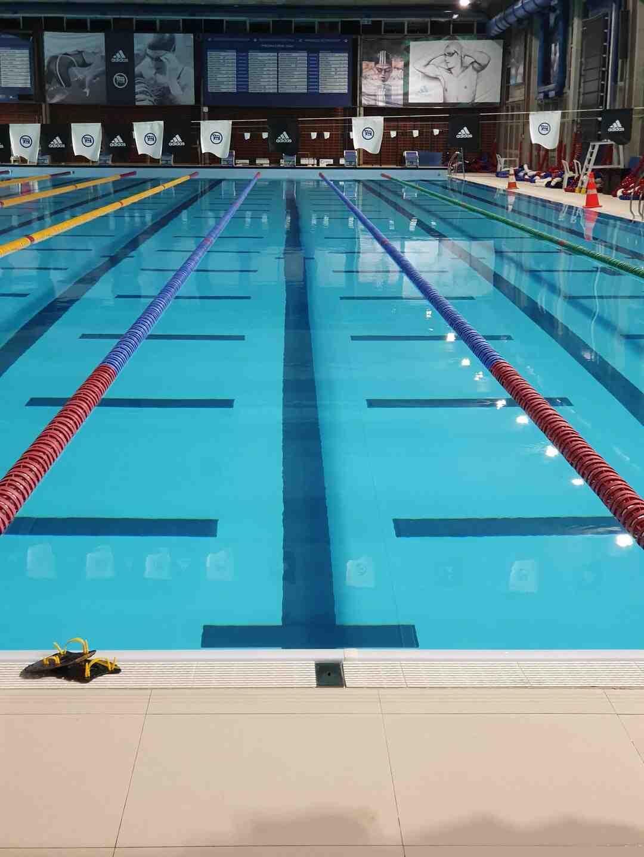 Quand préparer piscine ?
