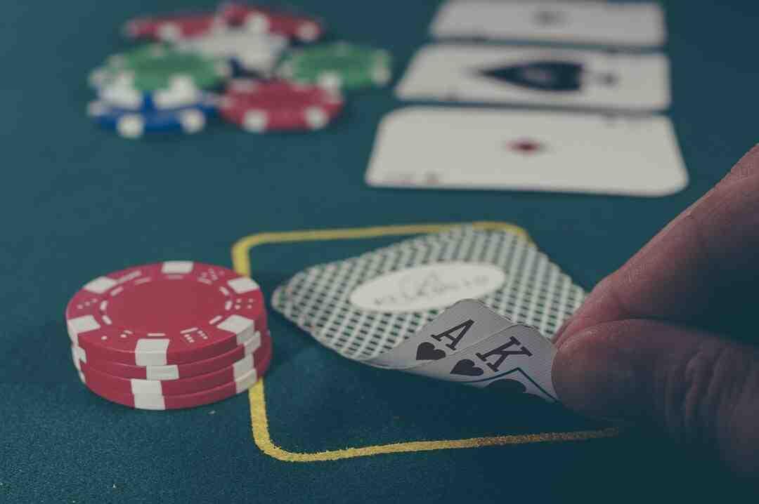 Quel casino paye le mieux ?