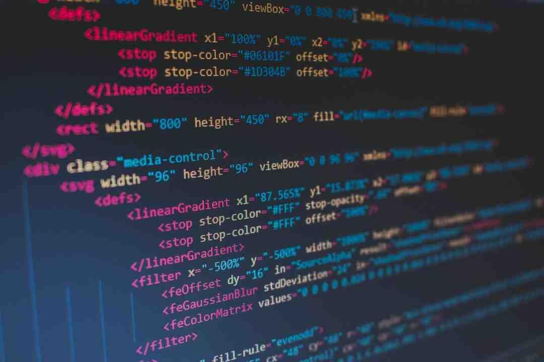 Quel est le but d'un hacker ?