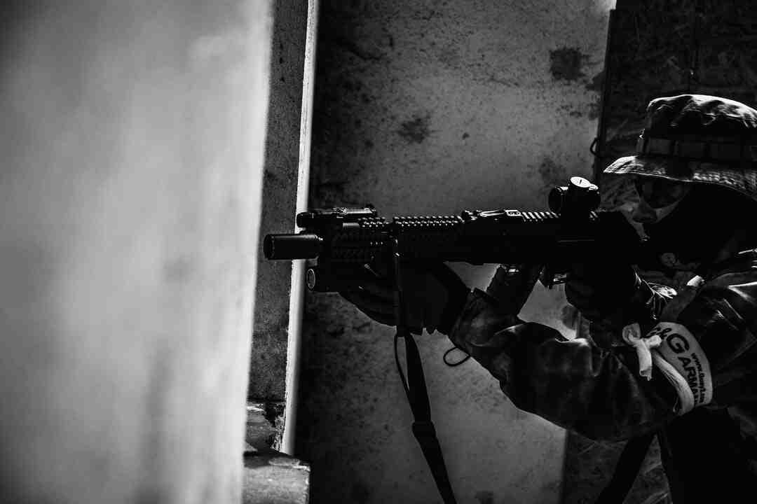 Quel est le meilleur Glock 17 airsoft ?