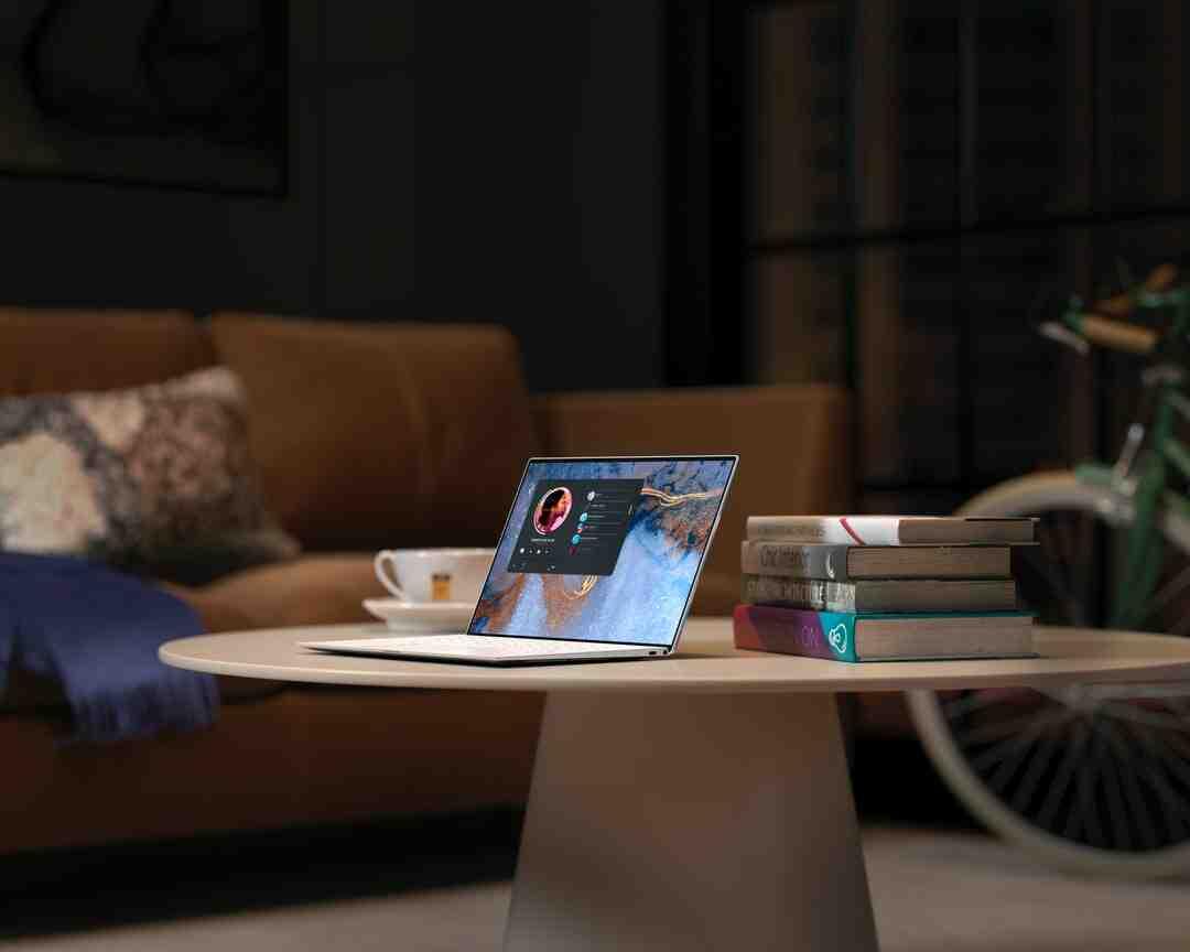 Quel est le meilleur ordinateur portable 2021 ?